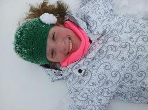 Beks snow