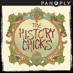 HistoryChicks w. Panoply.1400
