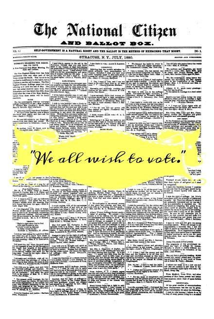 women-vote-aperquote